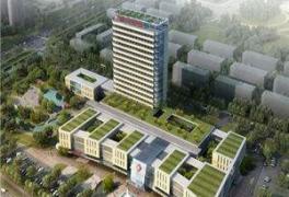 苏州高新区人民医院