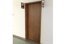 昆山医院门