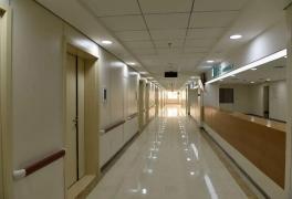 张家港医院门